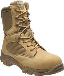 Bates 8 Inch GX-8 Comp Toe Desert Boot Men's